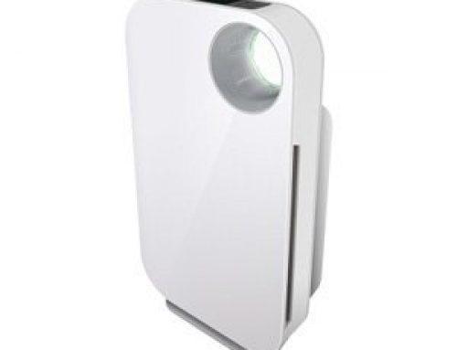 UAP001 Air Purifier