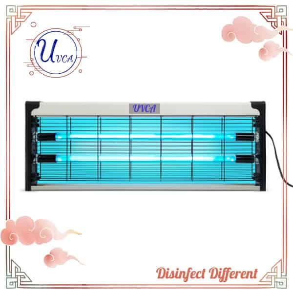 UAP002 Air Purifier