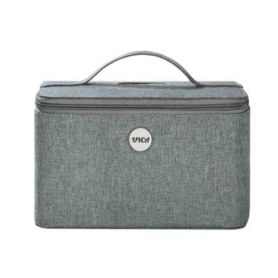 UDA002 UVC Bag