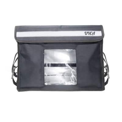 UDA003 UVC Bag