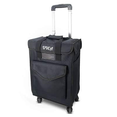 UDA005 UVC Bag
