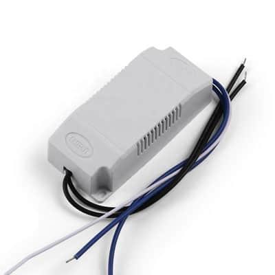 USP001 UV Lamp Spare Parts
