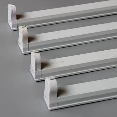USP008 UV Lamp Spare Parts