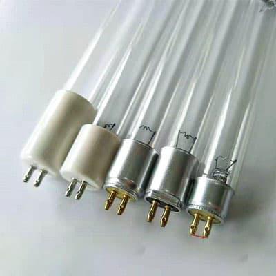 UST001UV Lamp tube06
