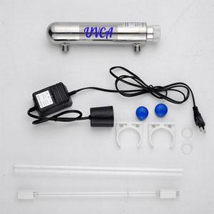 USW001Water Disinfecting Lamp004