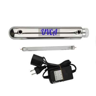 USW003Water Disinfecting Lamp01