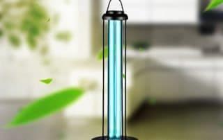 usl003 uv lamp
