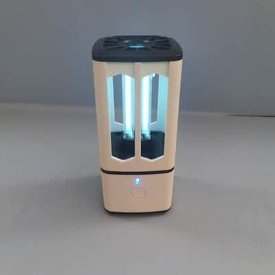 usl006 uv light